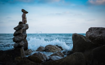 Beware the Siren Song of Spiritual Clarity